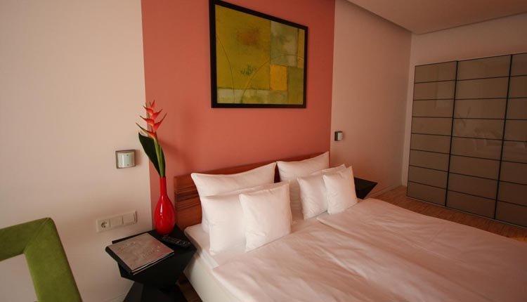 tropical_islands_hotelkamer_standard.jpg