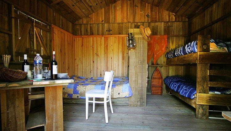 moulin_des_sandaux_cabana_slaapplaatsen.jpg