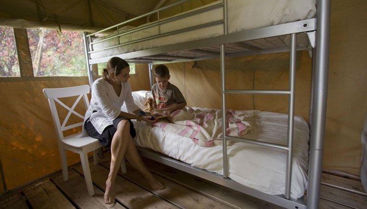safaritent_kinderslaapkamer.jpg