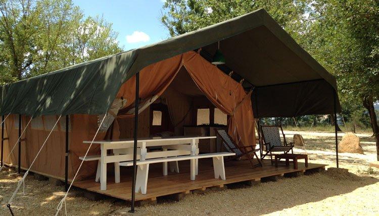 camping_capitello_safaritent_terras.jpg