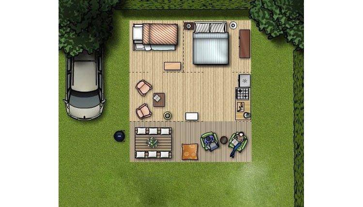 camping_capitello_safaritent_plattegrond.jpg