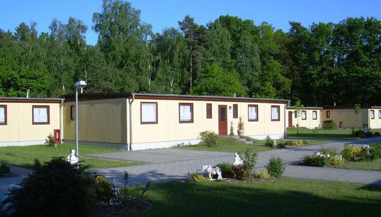 vsbungven80_bungalow_exterieur.jpg