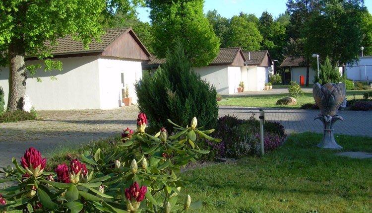 bungtos60_bungalow_exterieur.jpg
