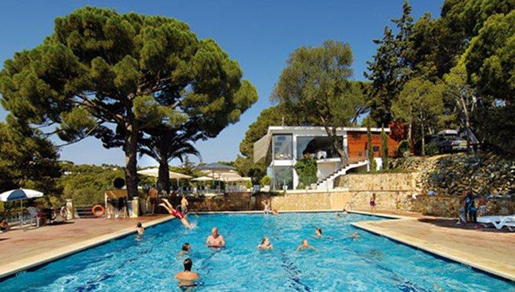 internacional_zwembad_duiken.jpg