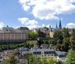 bestemming_luxemburg.jpg