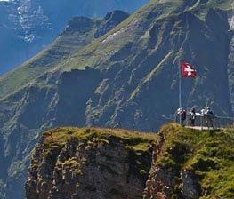 bestemming_zwitserland_vlag.jpg