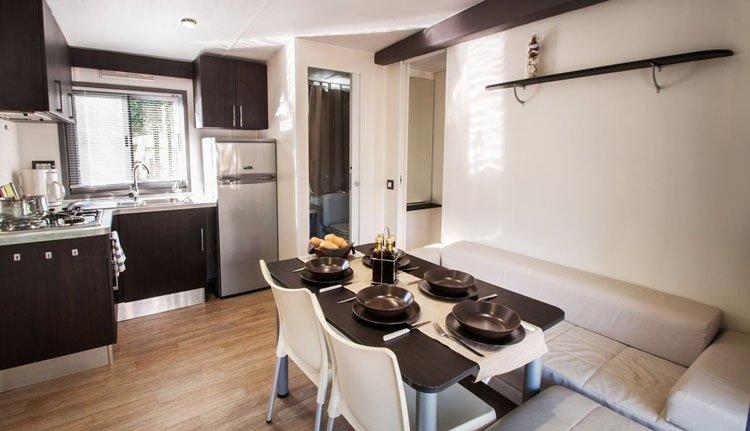 cottage-superiore-next-keuken-woonkamer.jpg