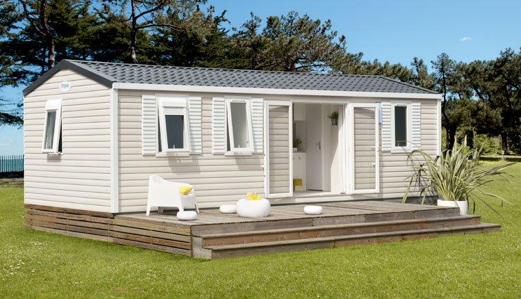 camping_borken_am_see_stacaravan_comfort_deluxec1_exterieur02.jpg