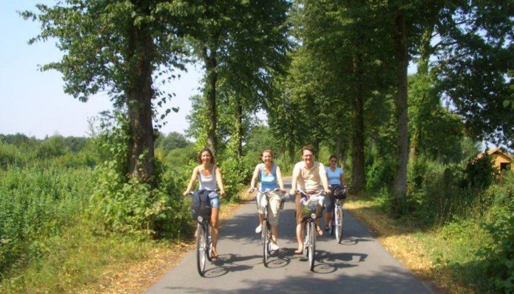 fietsgroepje.jpg