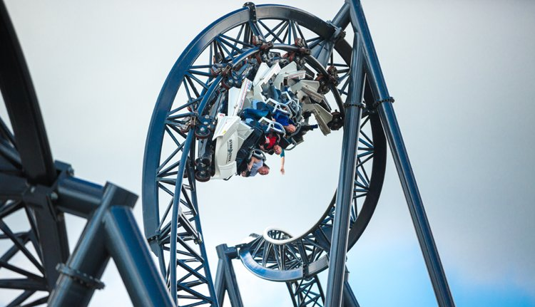 movie park star trek_operation enterprise_coaster (8).jpg