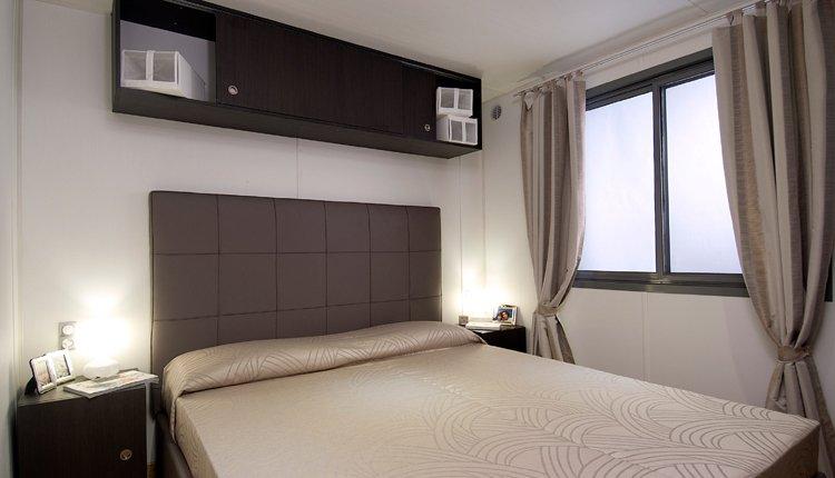 bedroom (lounge).jpg