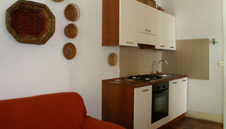 monti_del_sole_appartement_keuken.jpg