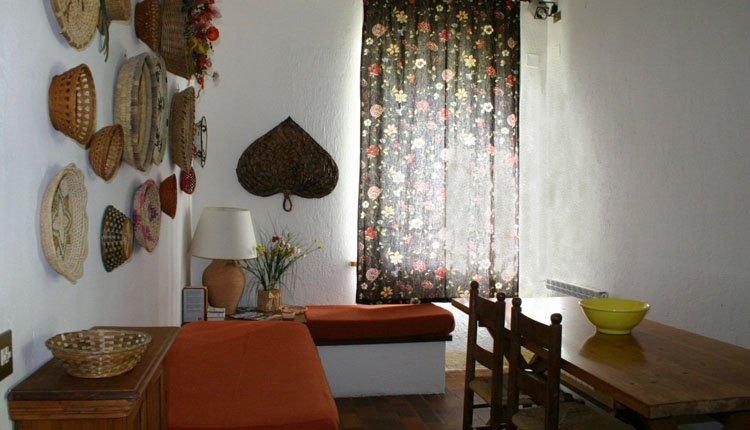 monti_del_sole_appartement_woonkamer.jpg