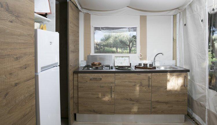 keuken carob.jpg