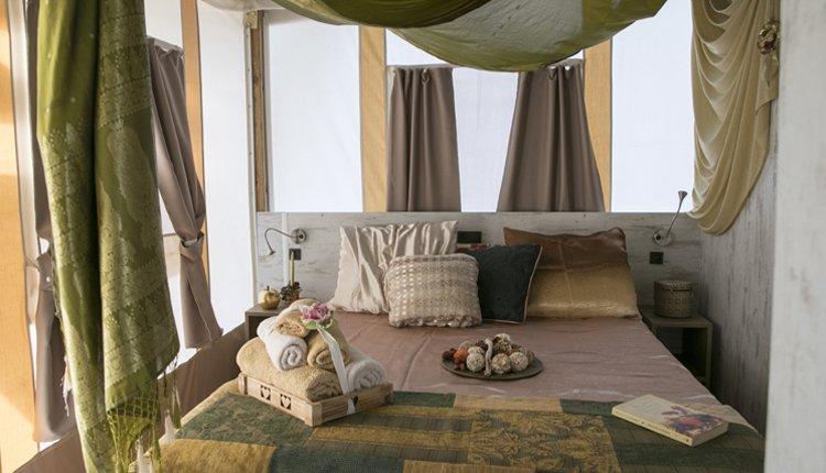 slaapkamer carob.jpg