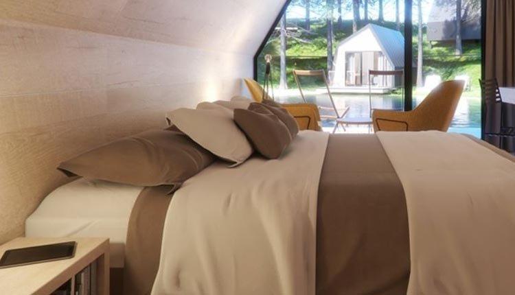 lake houses slaapkamer.jpg