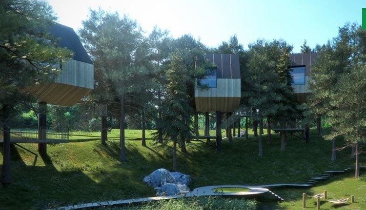 three houses.jpg