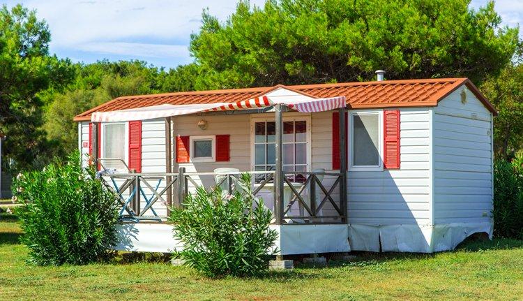 mobile homes arena kažela (16).jpg