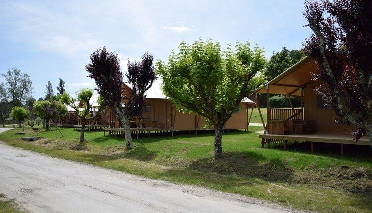 premium safari tent.jpg