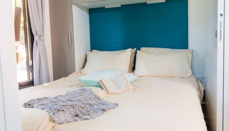 cottage lakeview next slaapkamer.jpg