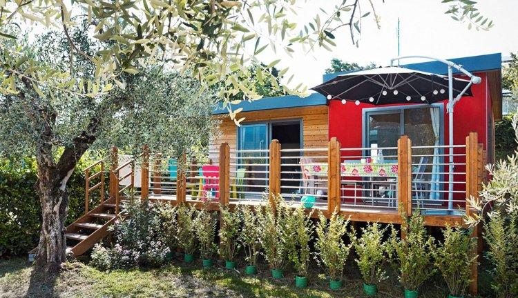 cottage next xxl.jpg