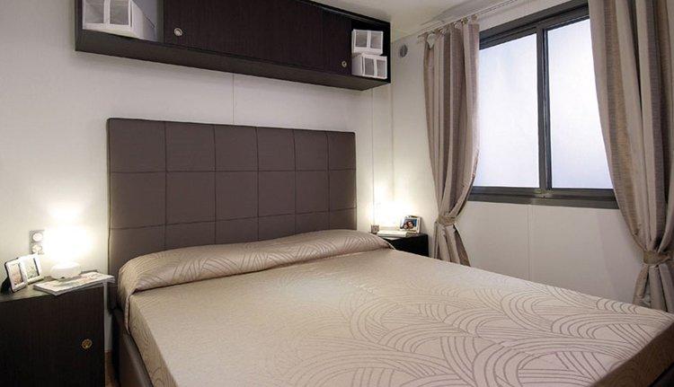 next l weekend master bedroom.jpg