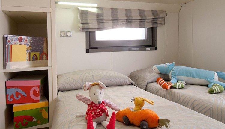 next l weekend slaapkamer.jpg