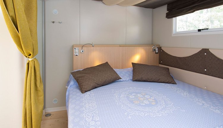 hybridlodge clever woon 2-persoonsbed.jpg