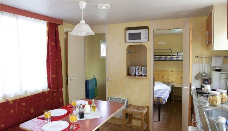 cottage classic_eet-woon gedeelte.jpg