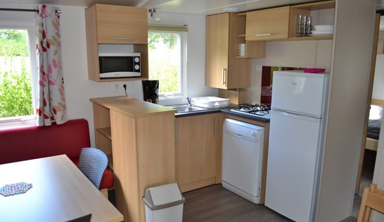 keuken xxl2.jpg
