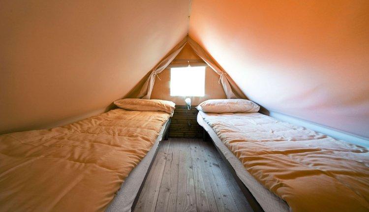 airstay slaapkamer.jpg