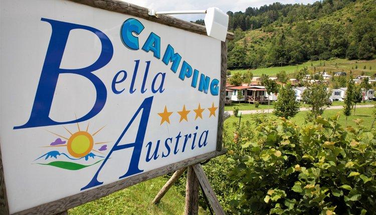 Bella Austria 7