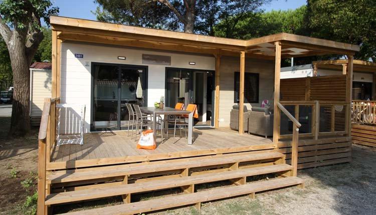 union lido mobilheim patio camping home espace unionlido. Black Bedroom Furniture Sets. Home Design Ideas
