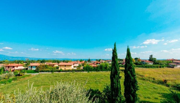 Gabbiano_Casa_Lago1_uitizicht
