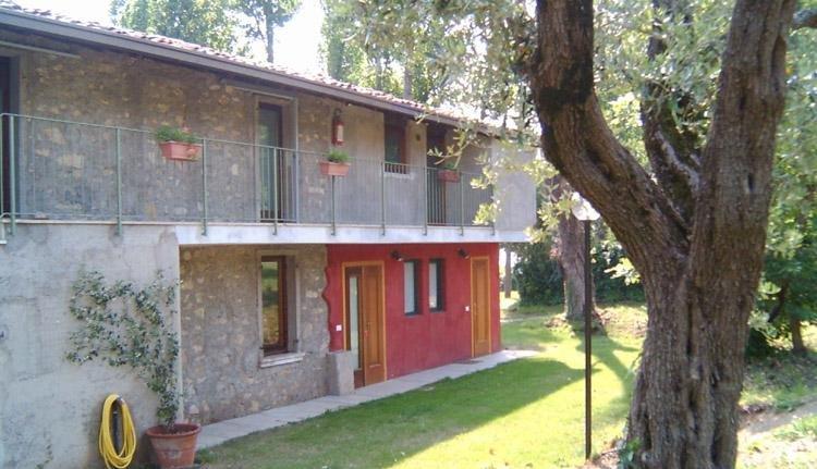 Sivinos 3 kamer appartement